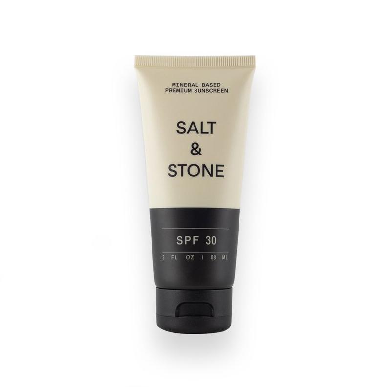 sonnenschutz salt and stone