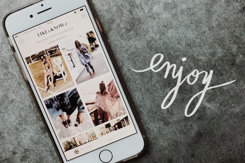 app-liketoknowit