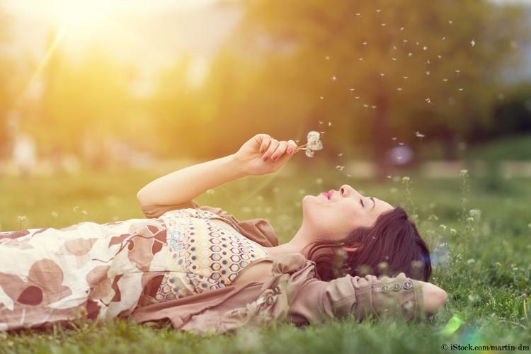 entspannung-erholung-spass-gegen-pms