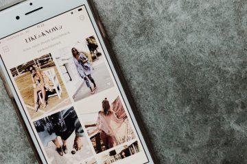 fashion-apps