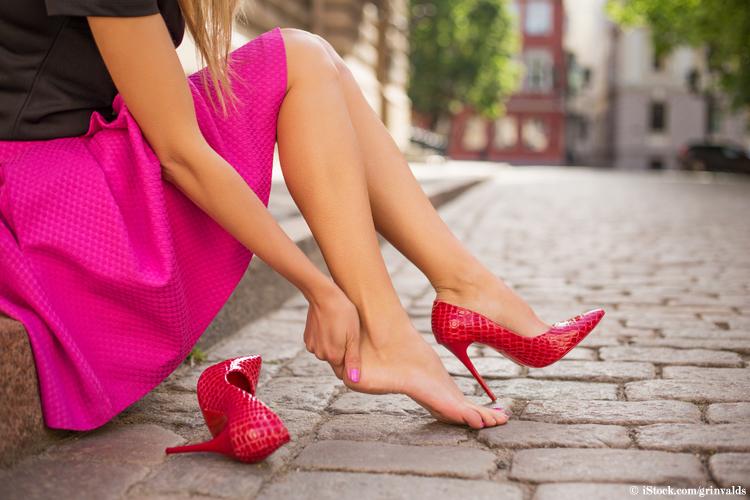 schmerzen-fuesse-high-heels