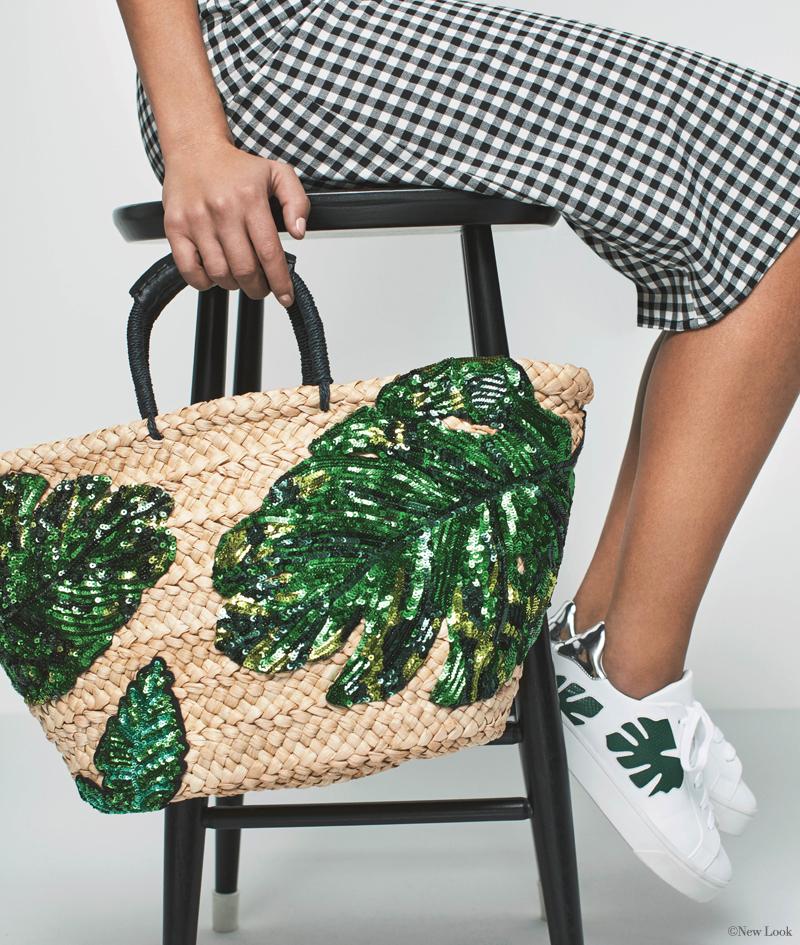 sneaker-skirt-newlook