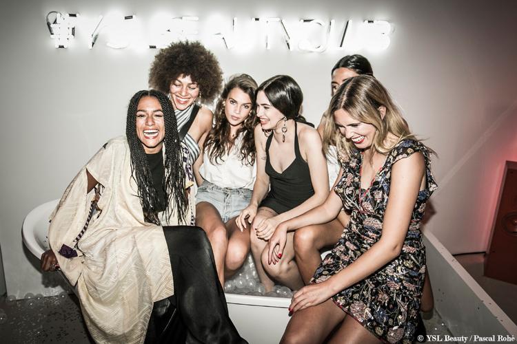 ysl-beauty-documenta-dandy-diary-blogger-crew