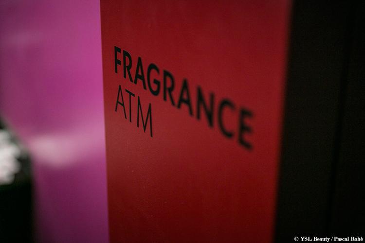 ysl-beauty-documenta-fragrance-atm