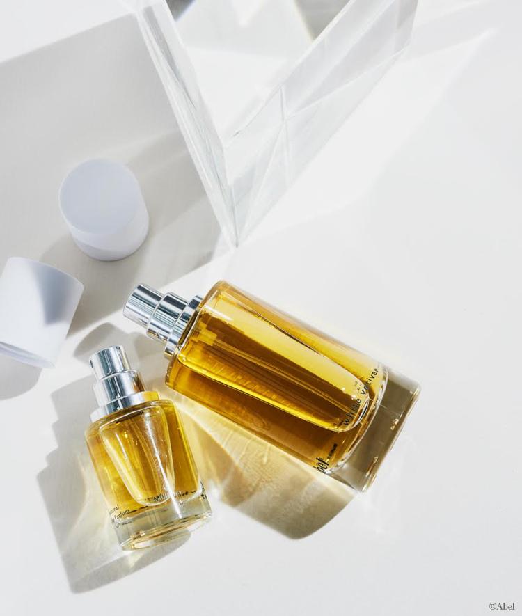 abel natuerliches parfum