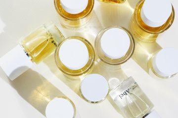 abel parfum