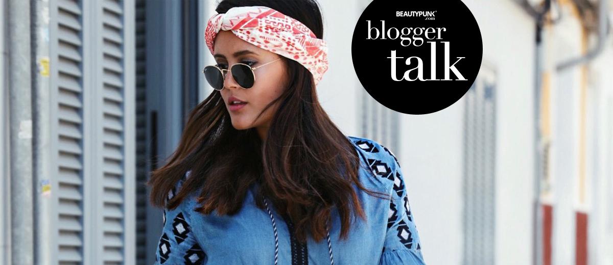 blogger talk laura designdschungel