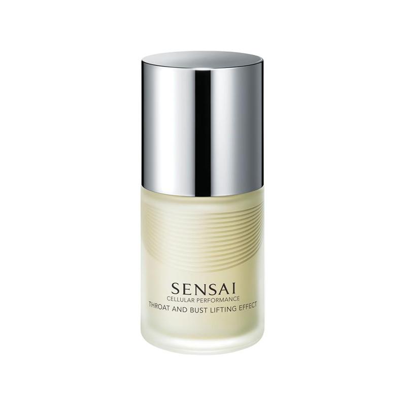 Suchergebnis auf Amazonde fr: Rodial - Luxury Hautpflege