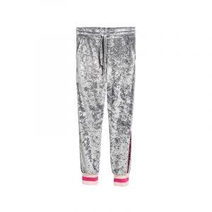 Jogging-Pant von H&M