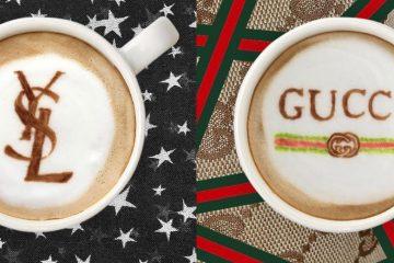 latteart designerlattes instagram