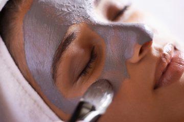 magnetic mask gesichtsmaske