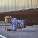 planks sport fitness