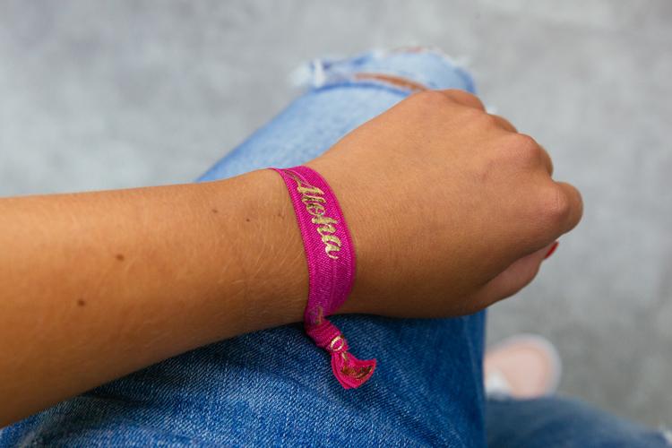purelei armband