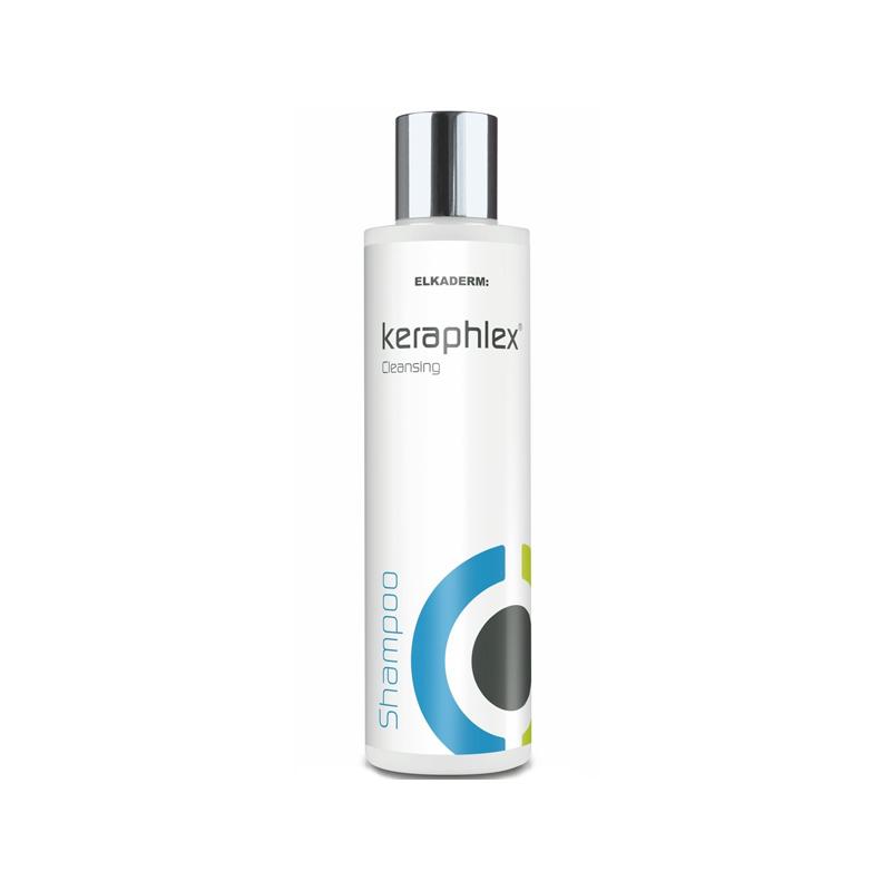 shampoo kerphlex