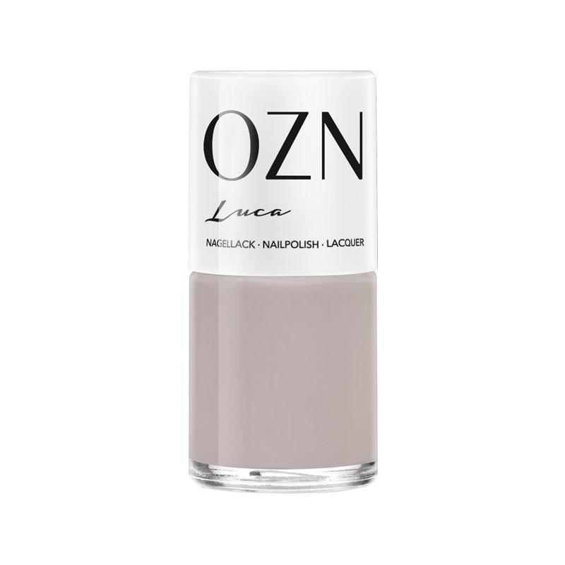 vitamin b ozn