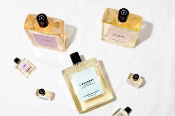 waschmittel leaundry luxus