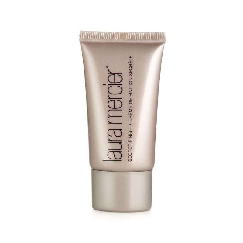 dewy laura mercier