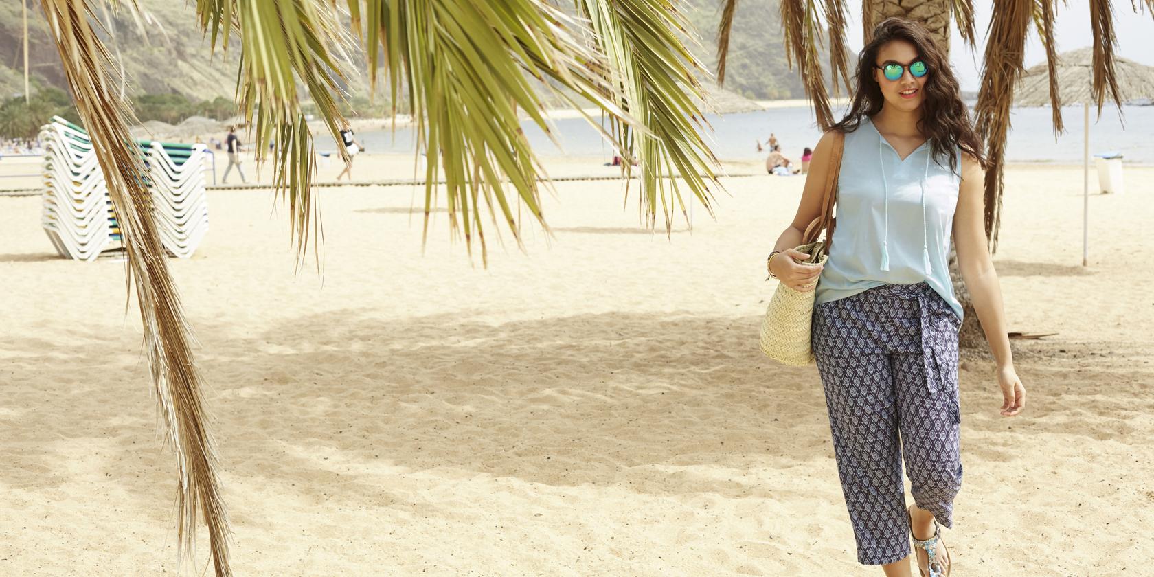 Hosen die euch beine machen beautypunk - Hosen die schlank machen ...