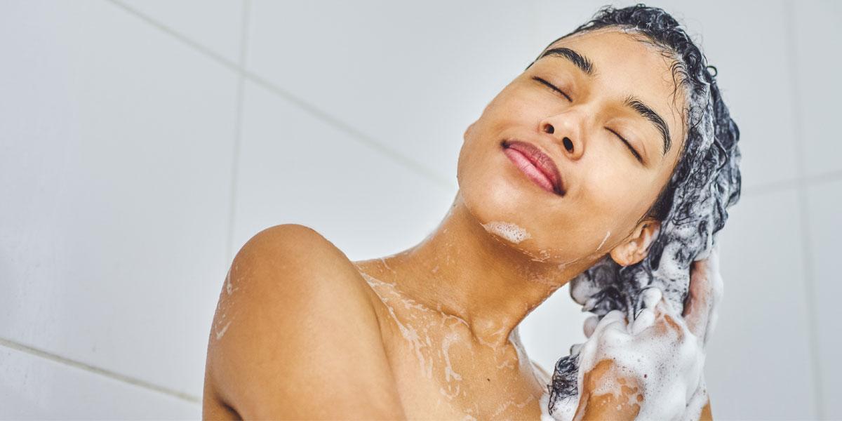 intelligent cleansing produkte
