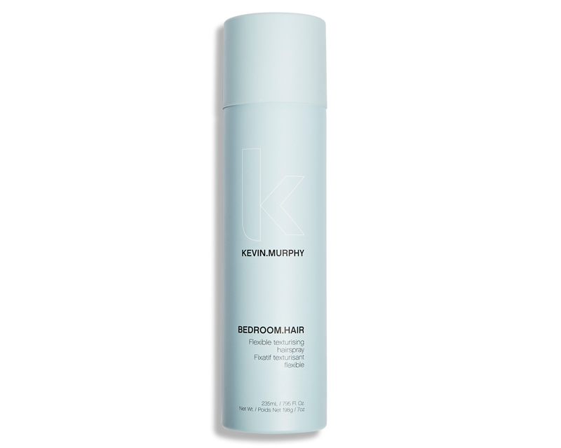 kevin murphy outofbed