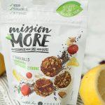 mission more snacks