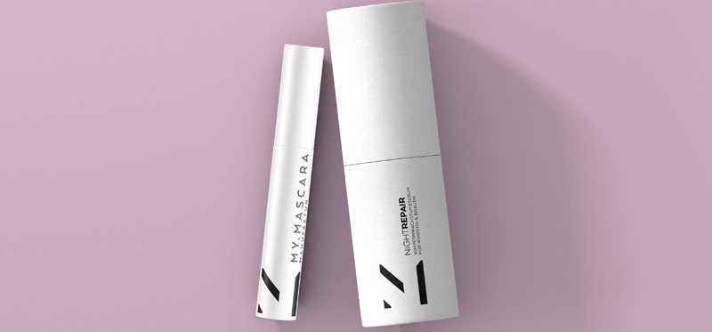 MyMascara Wimpernserum