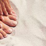 naked nails unlackiert naegel