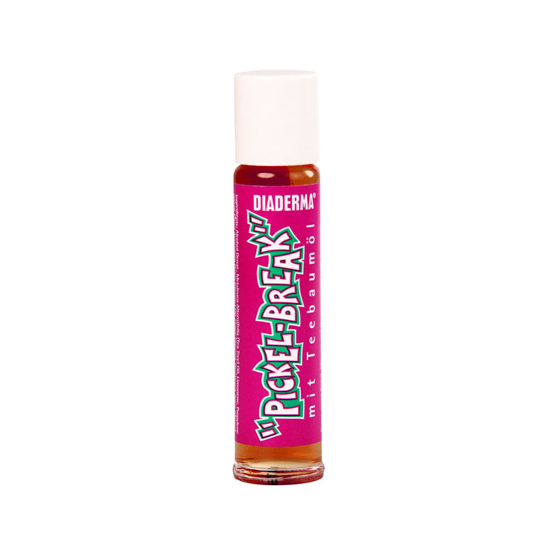 pickel diaderma