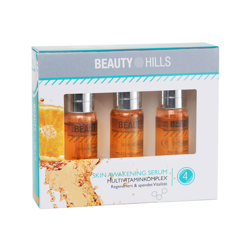 serum beauty hills