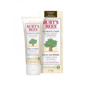 wassermelone burts bees