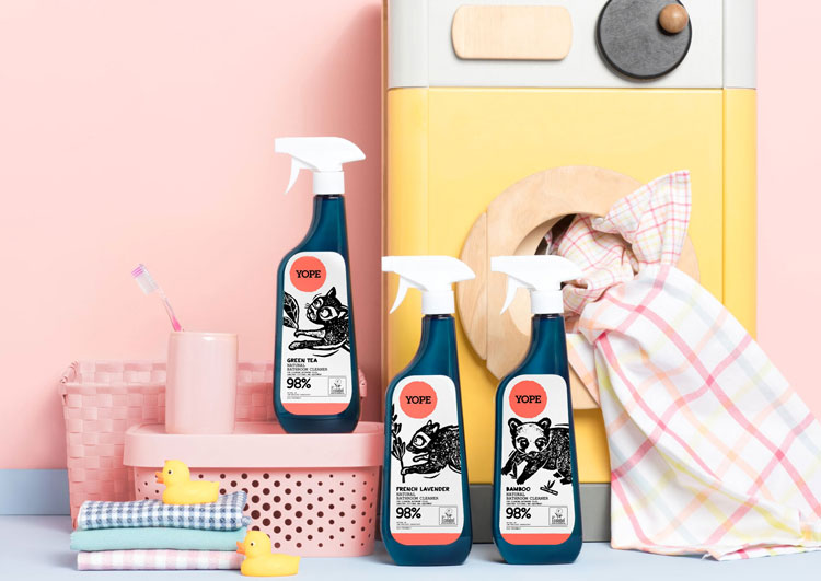 yope bathroom cleaner 1