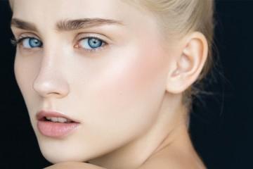 anti pollution kosmetik