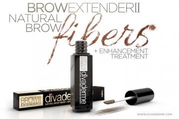 brow extender