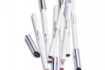 kjaer weis pencils