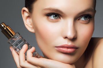 parfum trends herbst