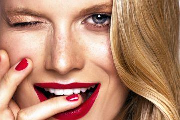 concealer make-up