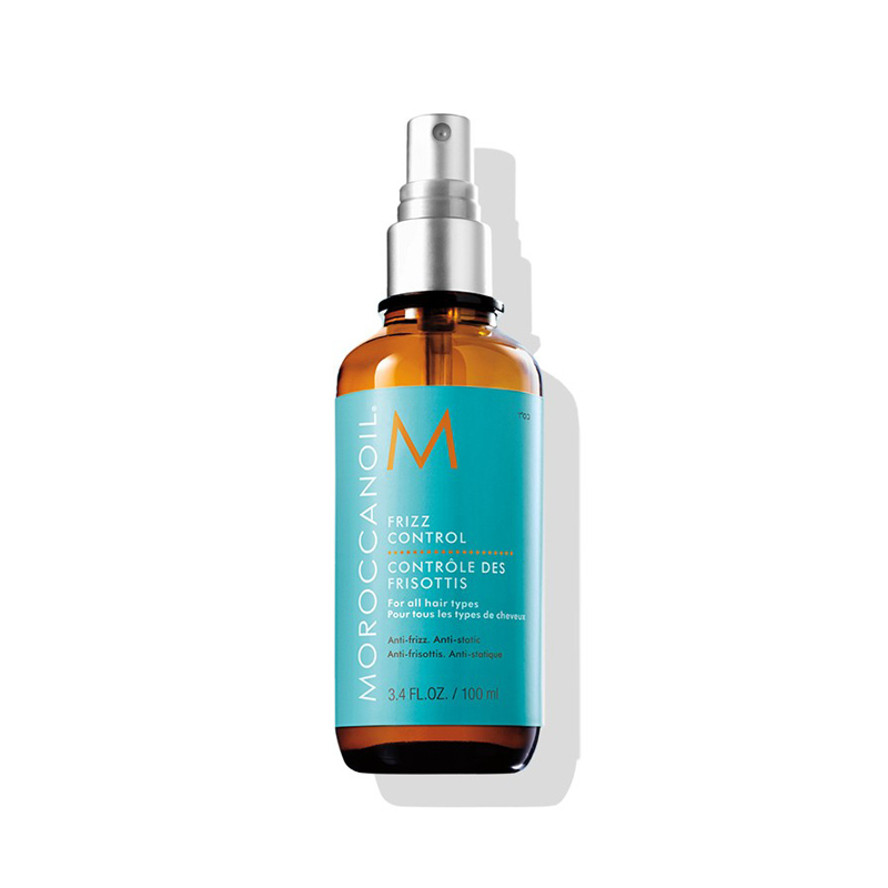 locken moroccanoil