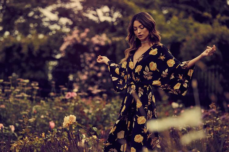 na-kd floral