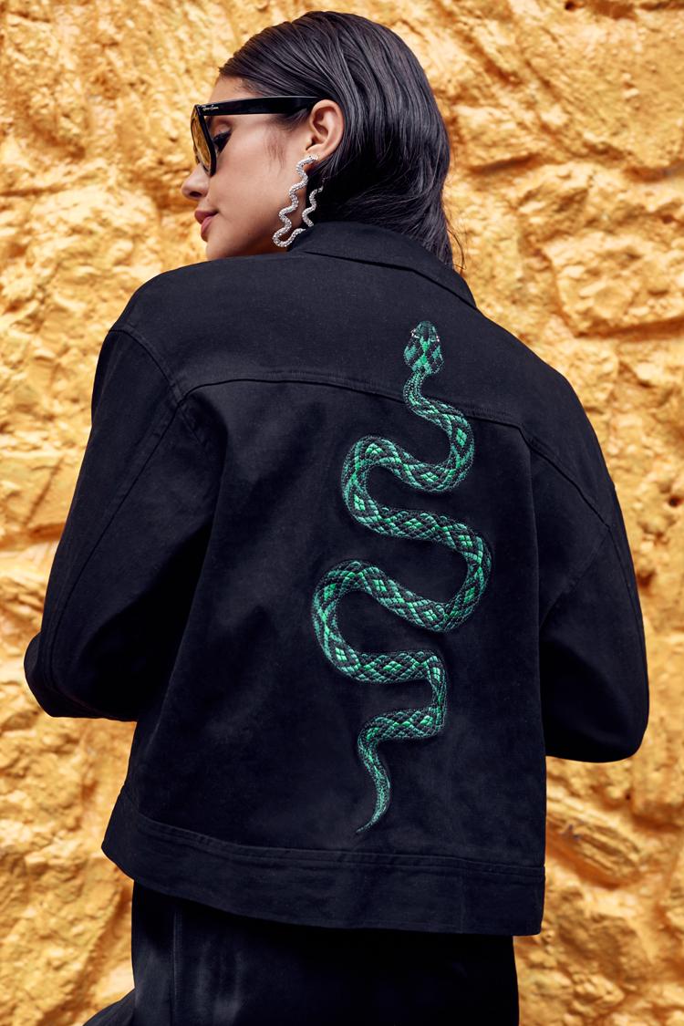 na-kd snakes