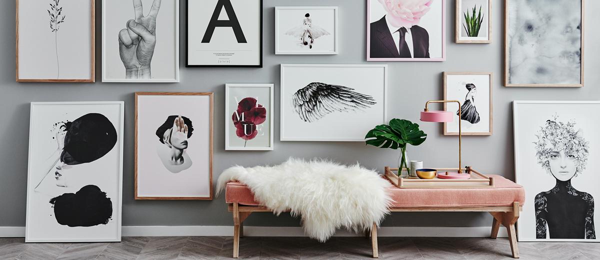 Room Tour: Die Schönsten Interior Ideen Der Blogger