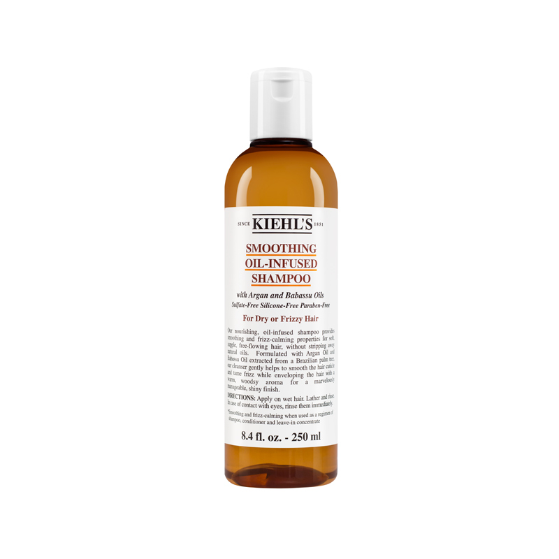 winterhaare kiehls