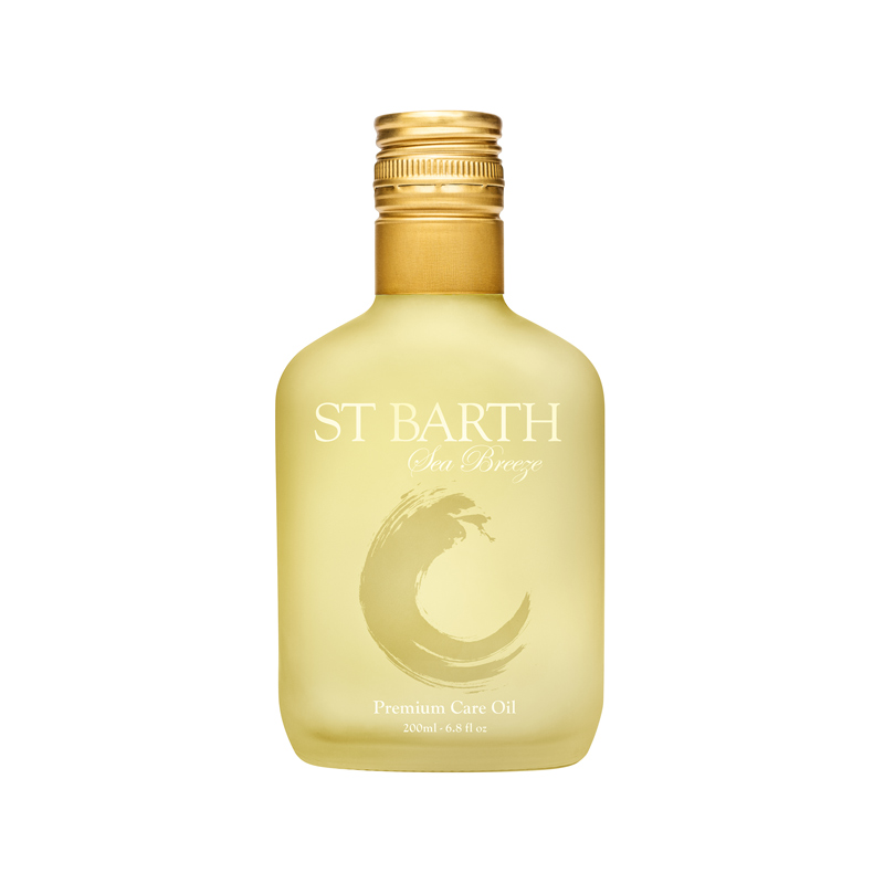 winterhaare stbarth
