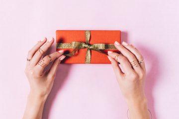 beauty weihnachten geschenke