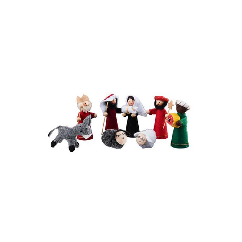 butlers-weihnachtsfiguren-filz-krippe – BEAUTYPUNK