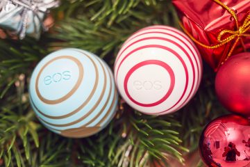 eos weihnachtssets christmas