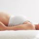 hautpflege in der schwangerschaft