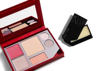 kjaer weis make-up