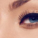 magnet wimpern lashes
