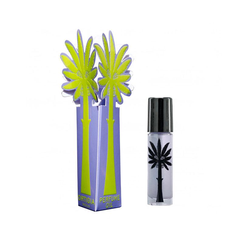 parfumoel ortigia