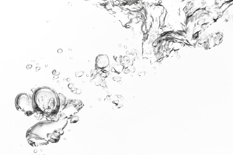 silberwasser gesundheit